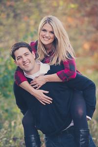 Steve & Laura's Engagement-0007