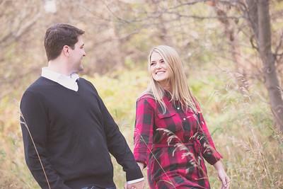 Steve & Laura's Engagement-0006