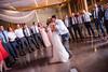 Steve & Laura's Wedding-1592