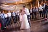 Steve & Laura's Wedding-1591