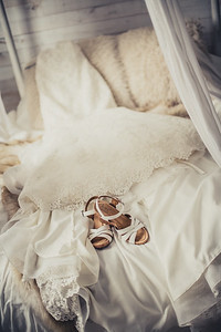 Steve & Laura's Wedding-0001