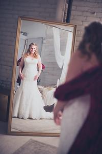 Steve & Laura's Wedding-0021