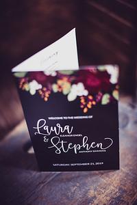 Steve & Laura's Wedding-0011