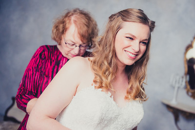 Steve & Laura's Wedding-0019