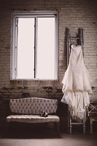 Steve & Laura's Wedding-0008