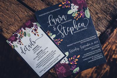 Steve & Laura's Wedding-0016