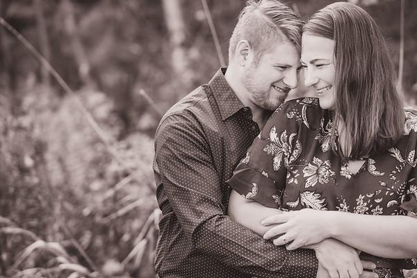 Steve & Shannon's Engagement-0002