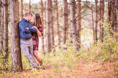 Steve & Shannon's Engagement-0023