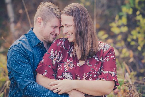 Steve & Shannon's Engagement-0001