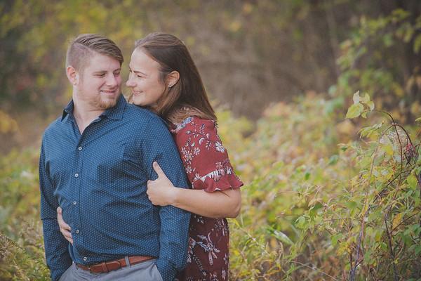 Steve & Shannon's Engagement-0016