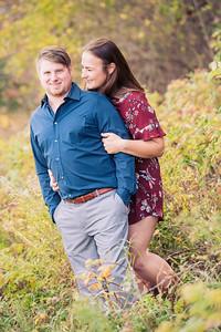 Steve & Shannon's Engagement-0017
