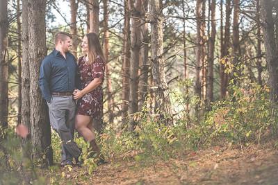 Steve & Shannon's Engagement-0021