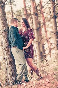 Steve & Shannon's Engagement-0020