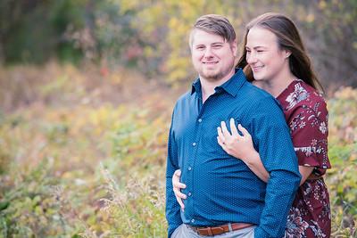 Steve & Shannon's Engagement-0015
