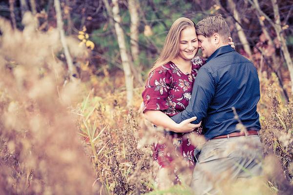 Steve & Shannon's Engagement-0010