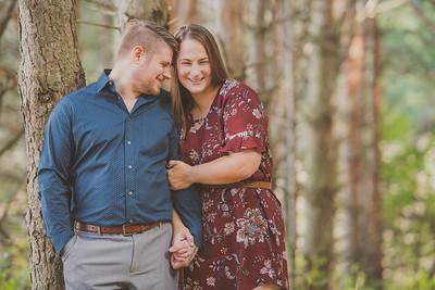 Steve & Shannon's Engagement-0022