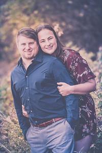 Steve & Shannon's Engagement-0018