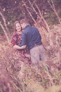 Steve & Shannon's Engagement-0012