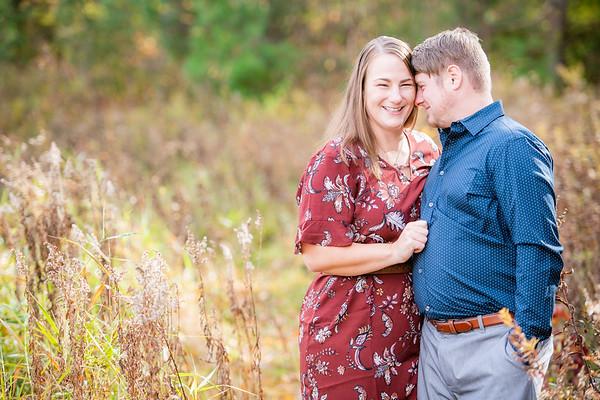 Steve & Shannon's Engagement-0007