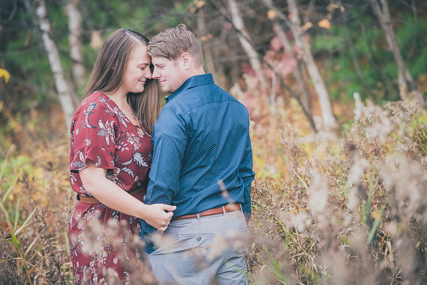 Steve & Shannon's Engagement-0008