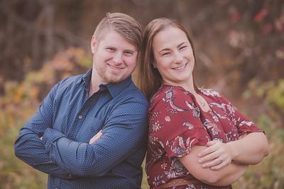 Steve & Shannon's Engagement-0013