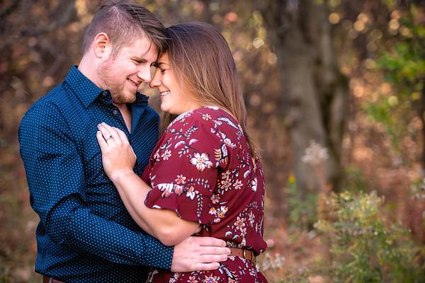 Steve & Shannon's Engagement-0019