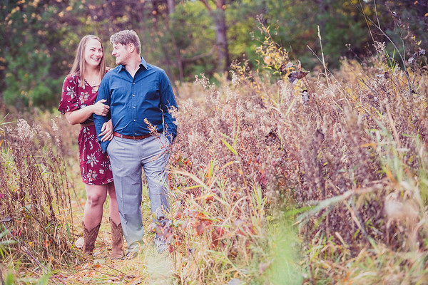 Steve & Shannon's Engagement-0005