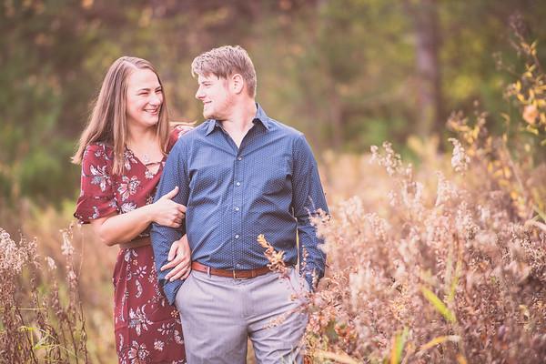 Steve & Shannon's Engagement-0006