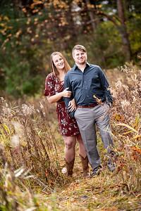 Steve & Shannon's Engagement-0003