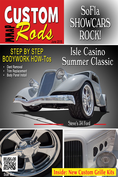 ST34FordCustomRodCoverTestTemplate