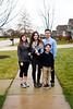 11 26 15 Stewart Family-1478