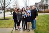 11 26 15 Stewart Family-1492