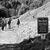 Hike to the Halton Falls