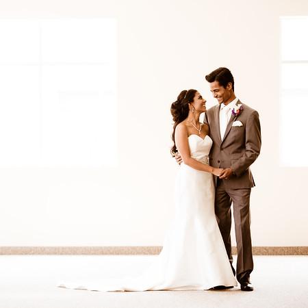 Subash & Chandra's Wedding-0018
