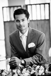 Subash & Chandra's Wedding-0010