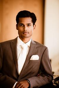 Subash & Chandra's Wedding-0009