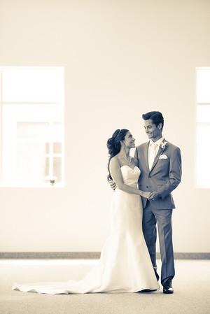 Subash & Chandra's Wedding-0017