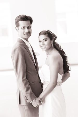 Subash & Chandra's Wedding-0016