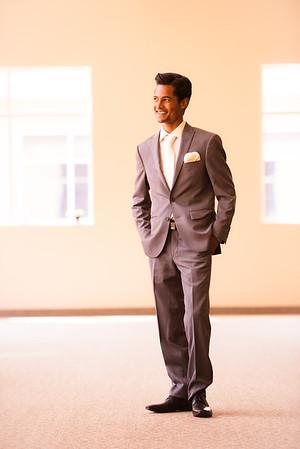 Subash & Chandra's Wedding-0013