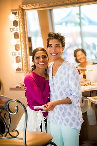 Subash & Chandra's Wedding-0001
