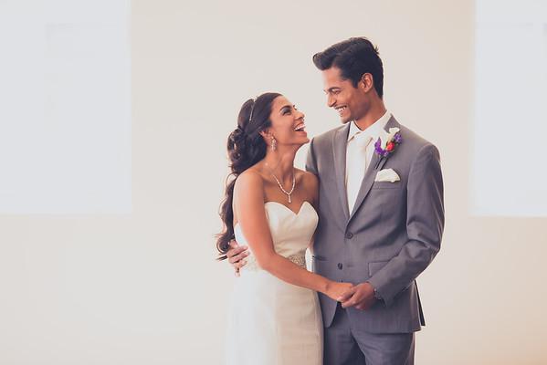 Subash & Chandra's Wedding-0019
