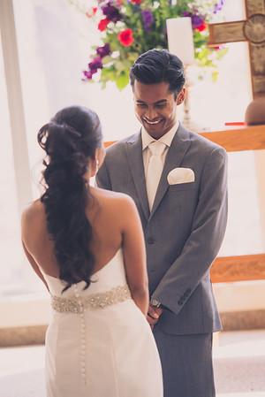 Subash & Chandra's Wedding-0014