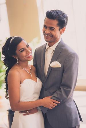 Subash & Chandra's Wedding-0015