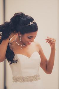 Subash & Chandra's Wedding-0007
