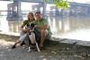 09 27 08 Sue, Greg & Austin-7676