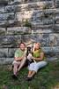 09 27 08 Sue, Greg & Austin-7700