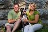 09 27 08 Sue, Greg & Austin-7695