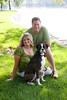 09 27 08 Sue, Greg & Austin-7658