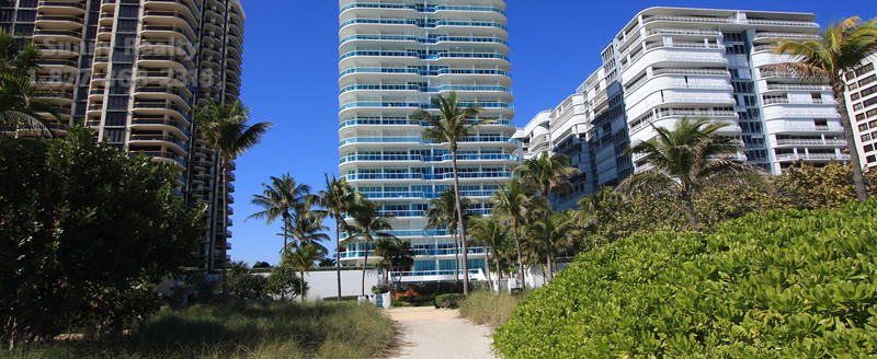 Middle- The Palace Bal Harbour