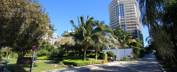 Bellini Bal Harbour